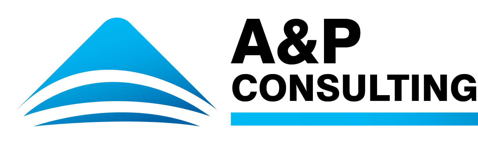 A&P Consulting LLC| Audit, Tax, Consulting, Belarus-Minsk